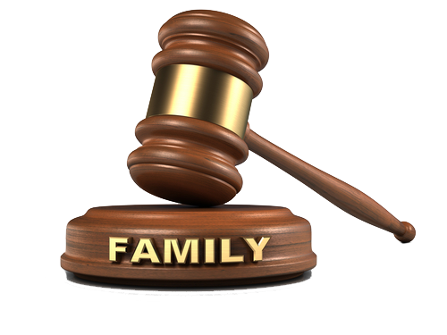 family-law2.png